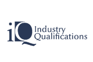 Industry Qualifications logo
